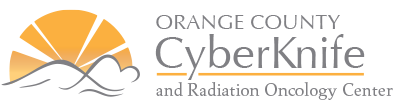Orange Coast Radiation Oncology Center