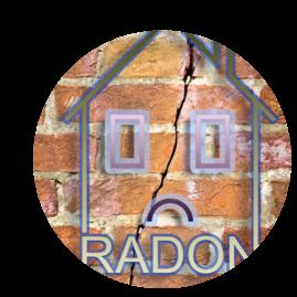 radon circle