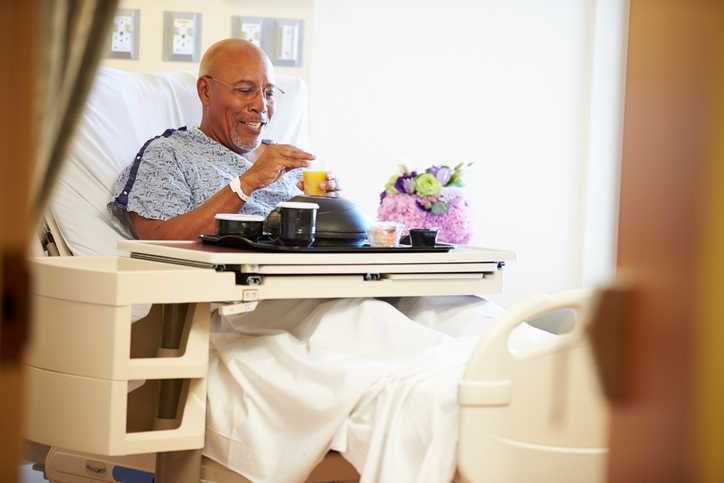 Foods to Avoid During Cancer Treatment
