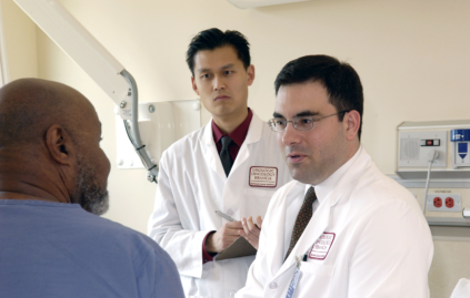 New Urine Test Can Help Diagnose Prostate Cancer
