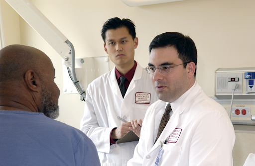 What is Metastatic Prostate Cancer?