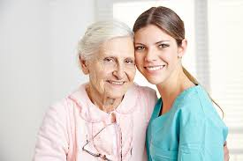 Caregiver Tips for Someone Caring for a Cancer Patient